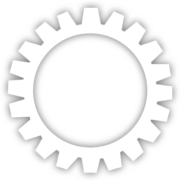 large gear